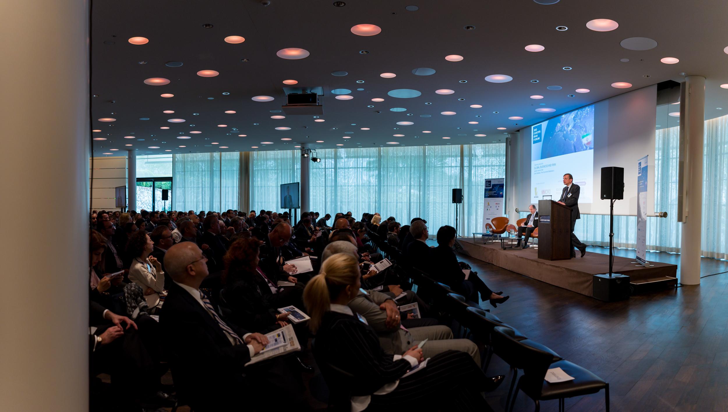 32.3rd Europe-Iran Forum_3.05.2016-Mai16.jpg