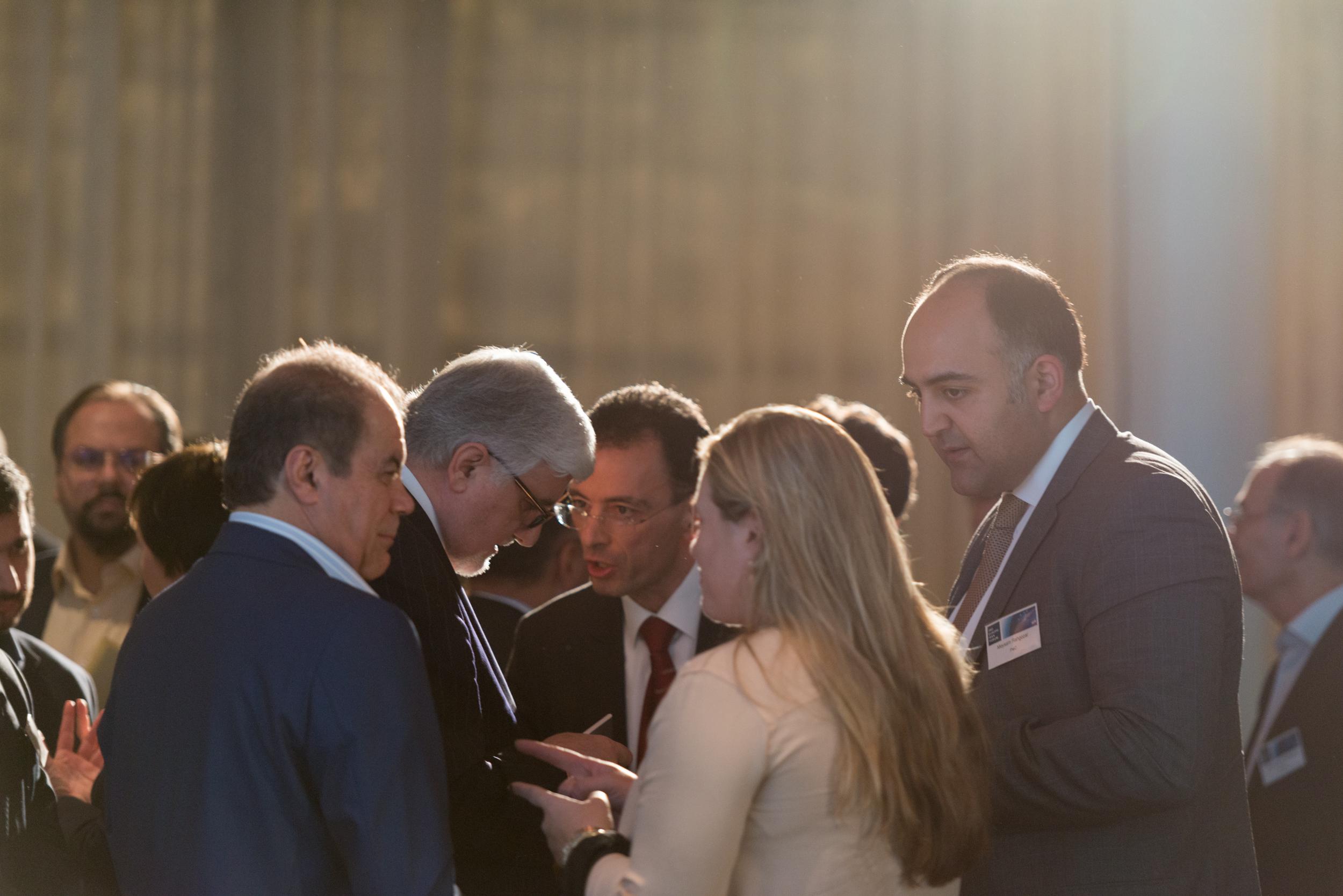 139.3rd Europe-Iran Forum_3.05.2016-Mai16.jpg