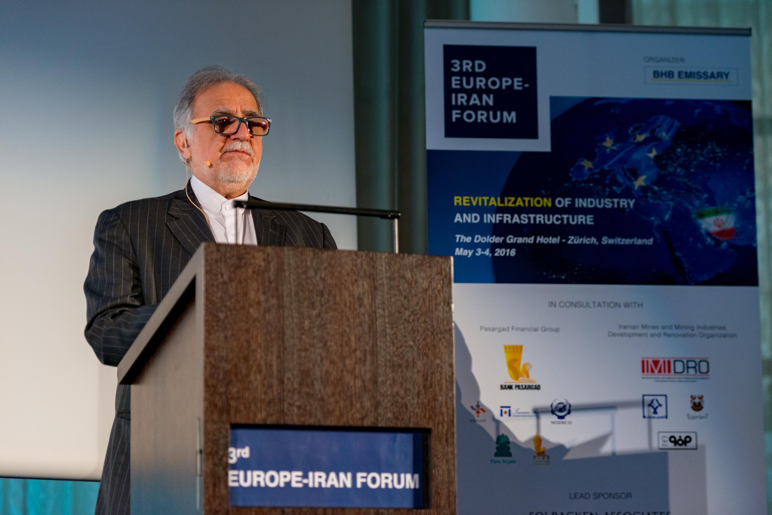 43.3rd Europe-Iran Forum_4.05.2016-Mai16.jpg
