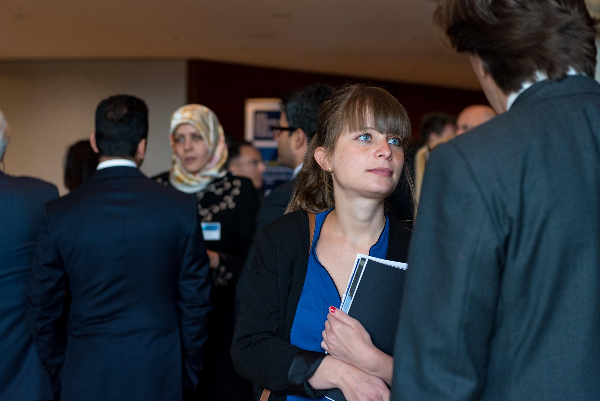 76.3rd Europe-Iran Forum_4.05.2016-Mai16.jpg