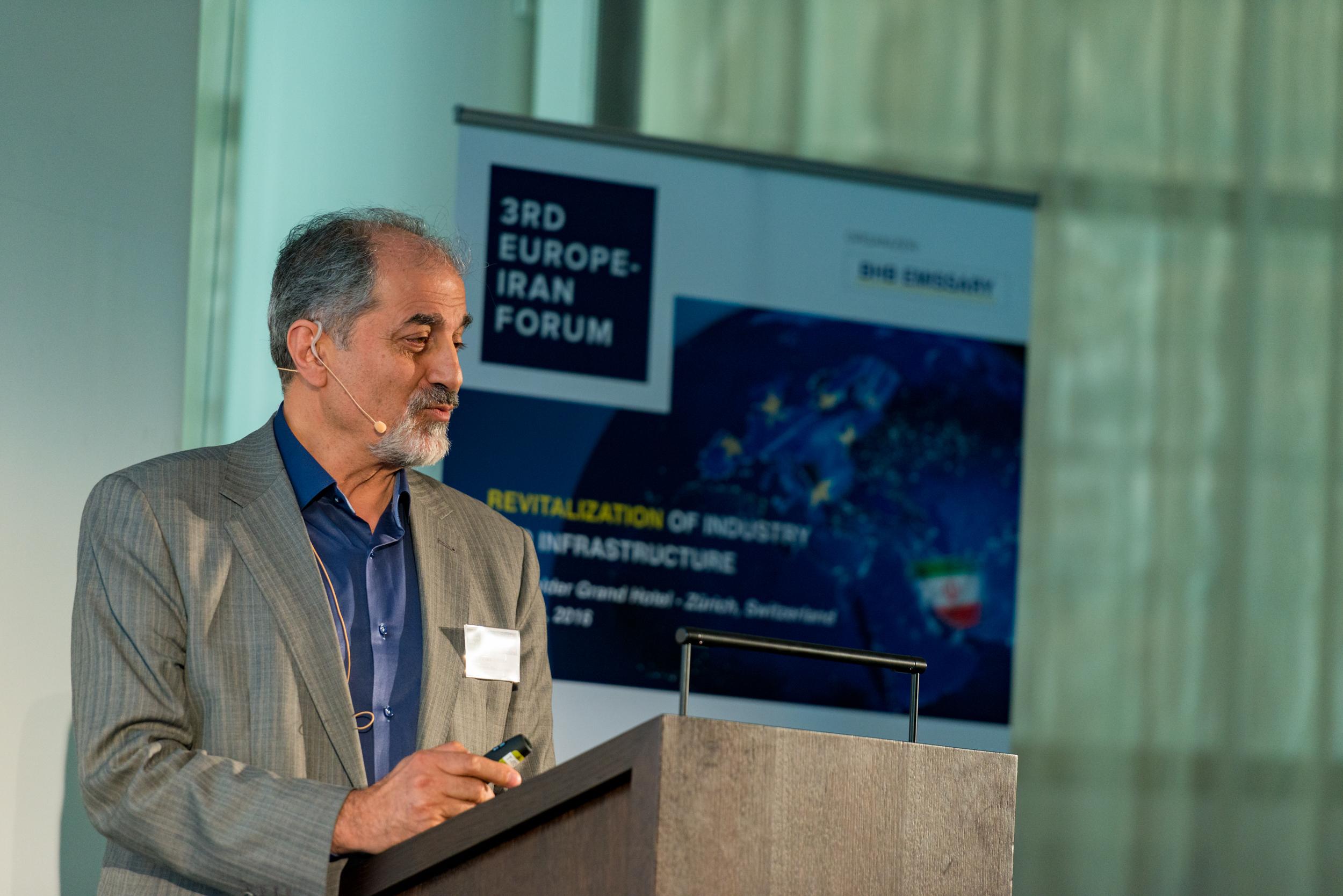86.3rd Europe-Iran Forum_4.05.2016-Mai16.jpg