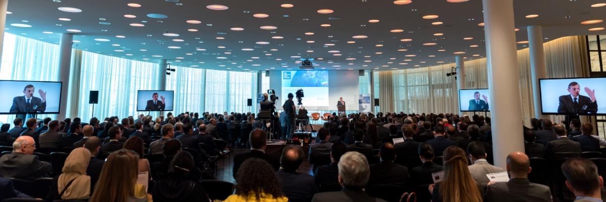2.3rd Europe-Iran Forum-Mai16 copy.jpg