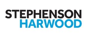 Stephenson-Harwood-Feature1.jpg