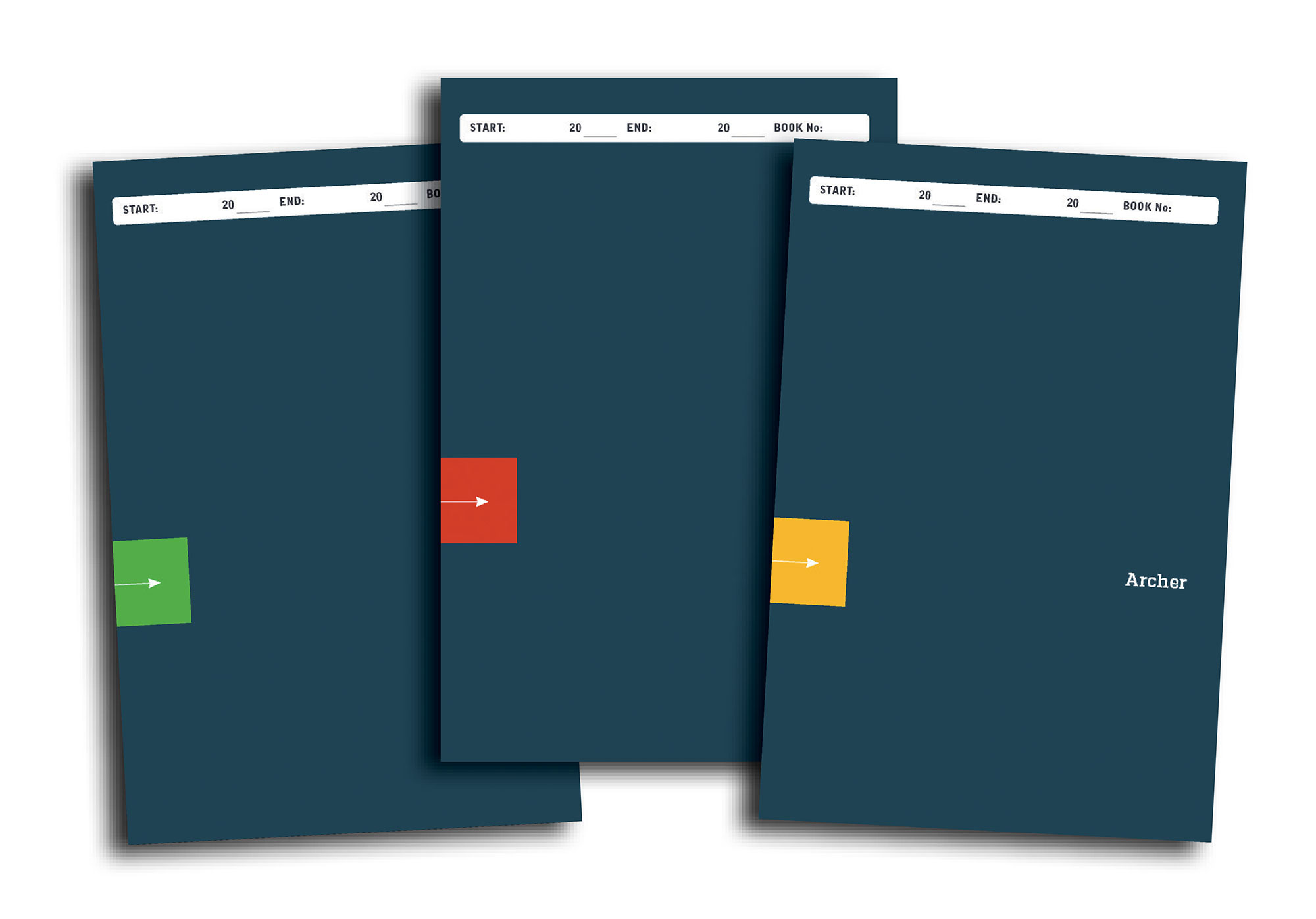 amazon-product-3-up.jpg