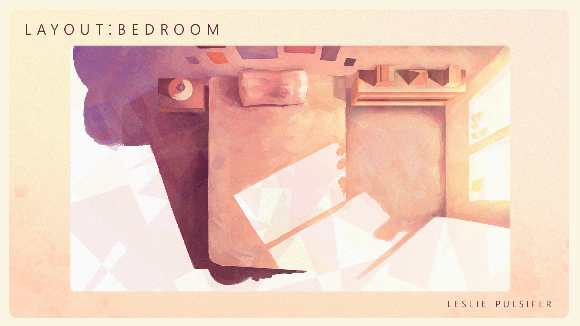 Suitcases_layoutBedroom.jpg