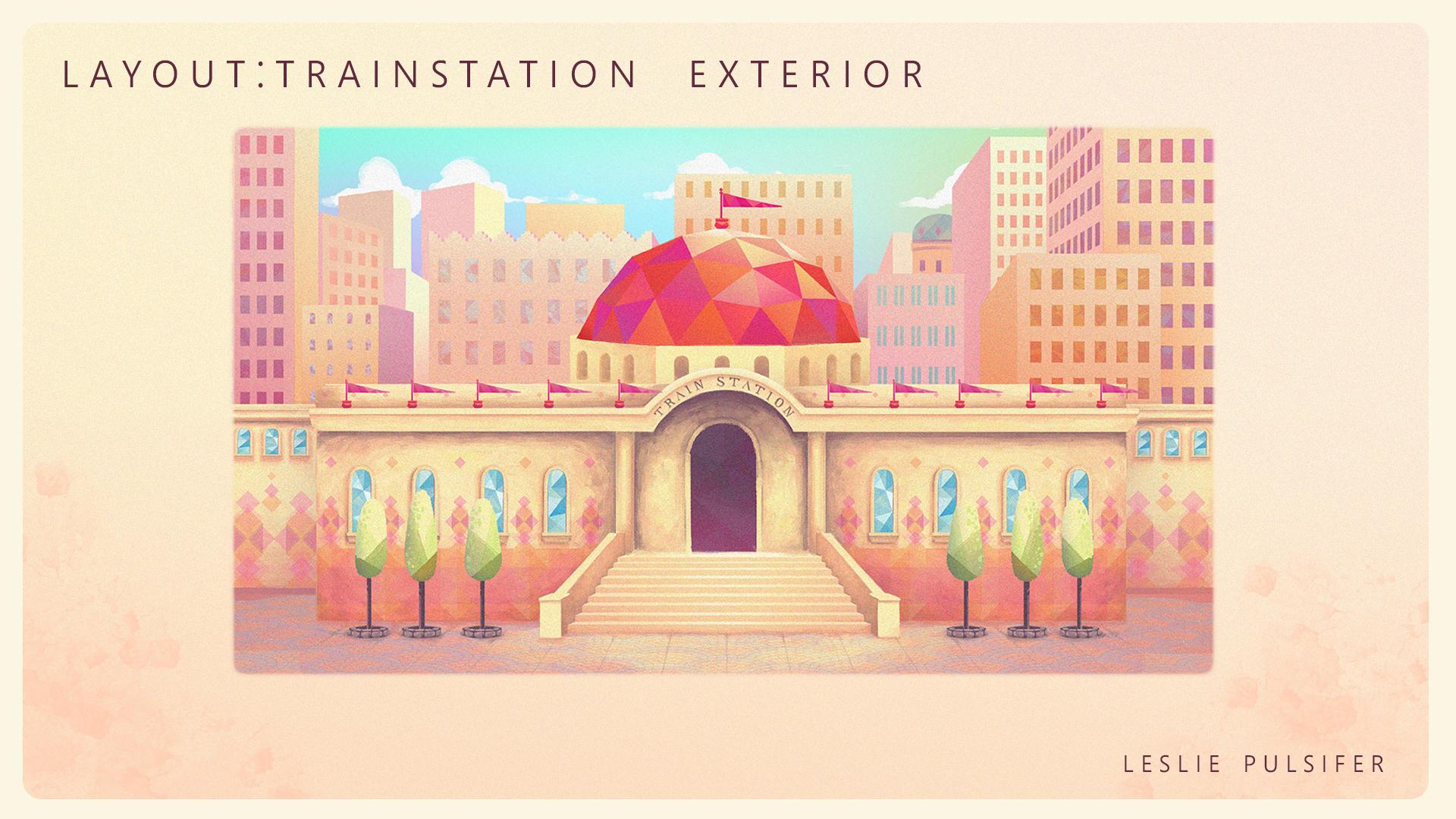 Suitcases_layouttrainstationext.jpg