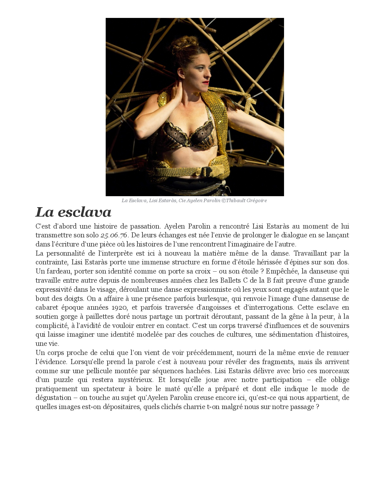 article-M.Pons-CCCDanse-004.jpg