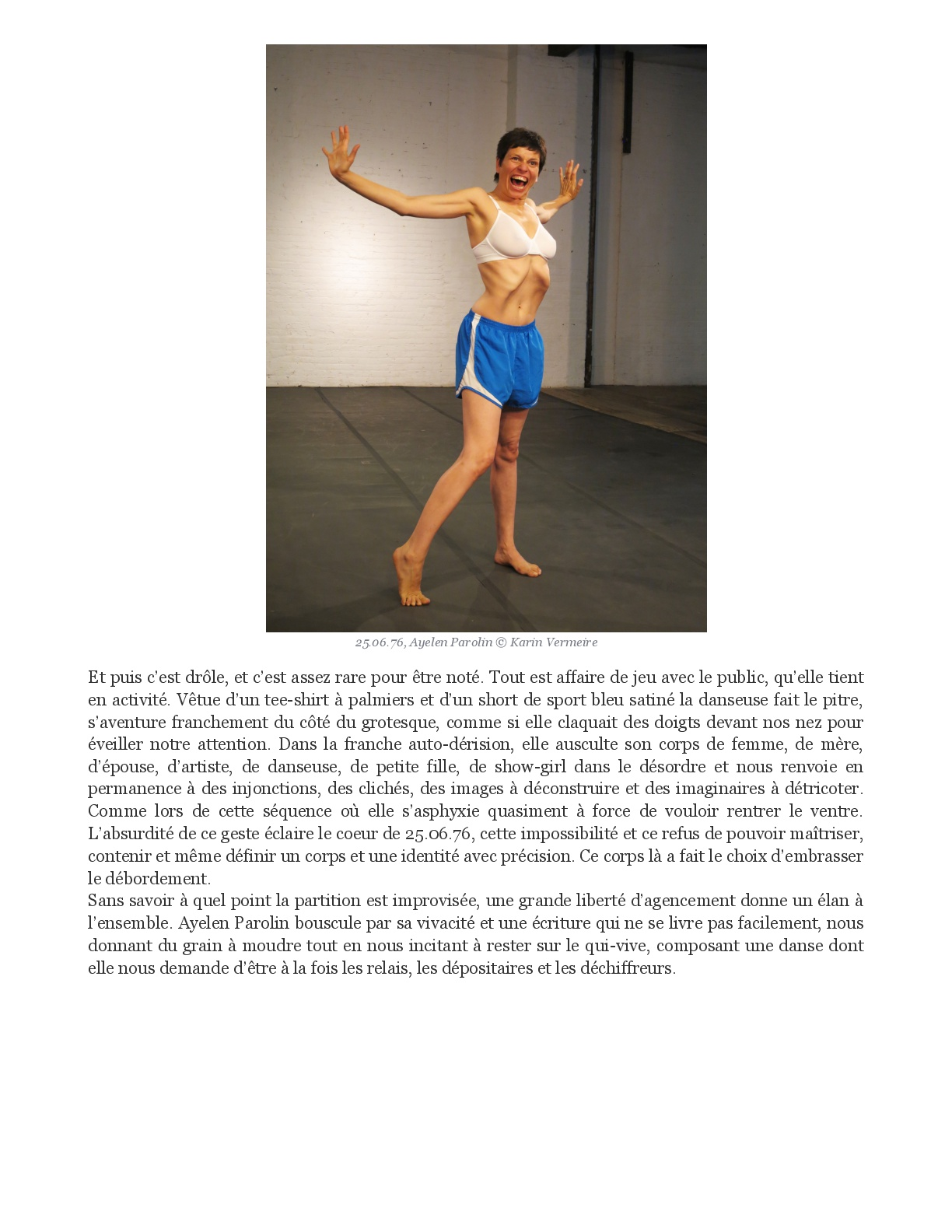 article-M.Pons-CCCDanse-003.jpg