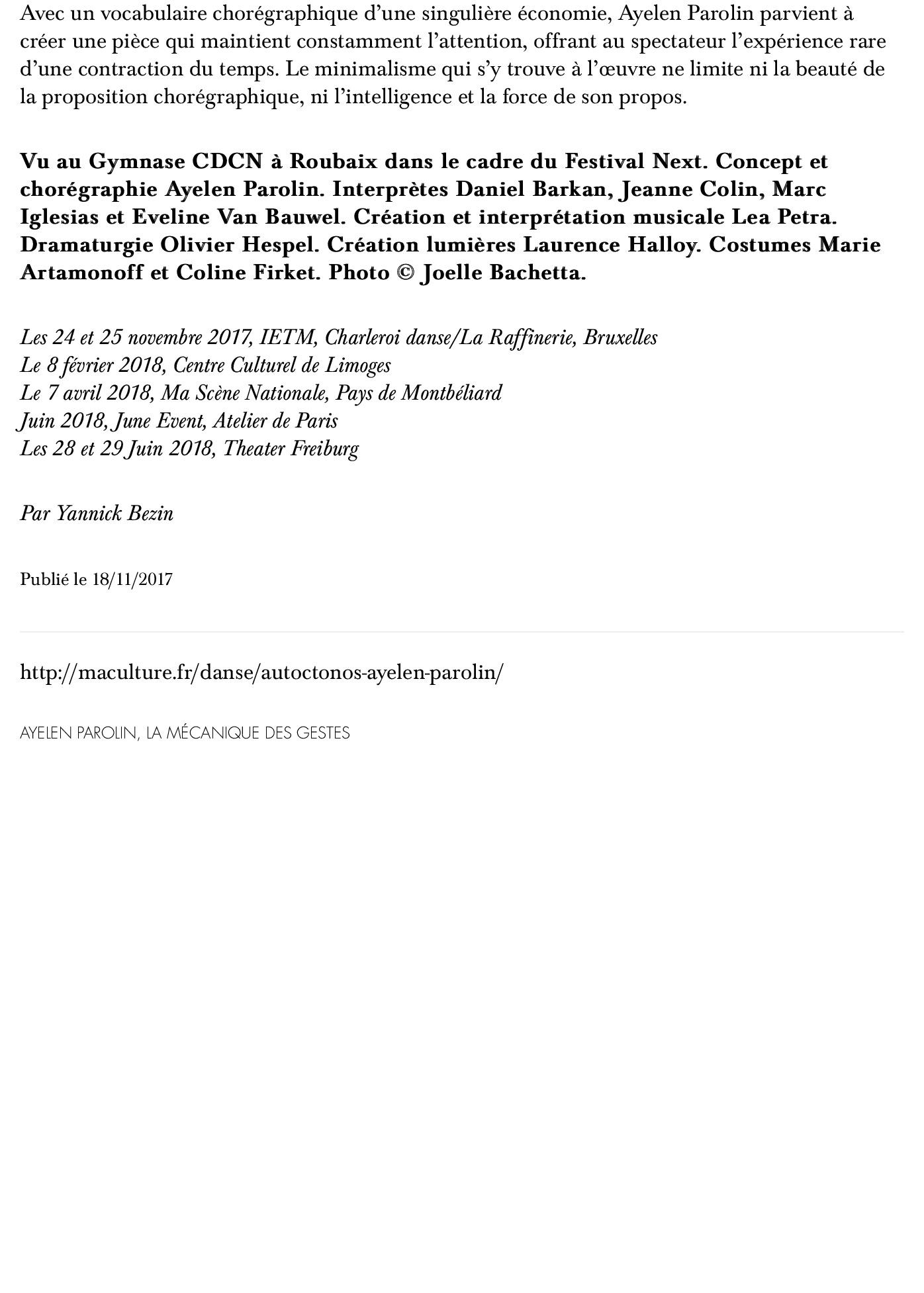 Autoctonos-II,-Ayelen-Parolin---MA-CULTURE-003.jpg