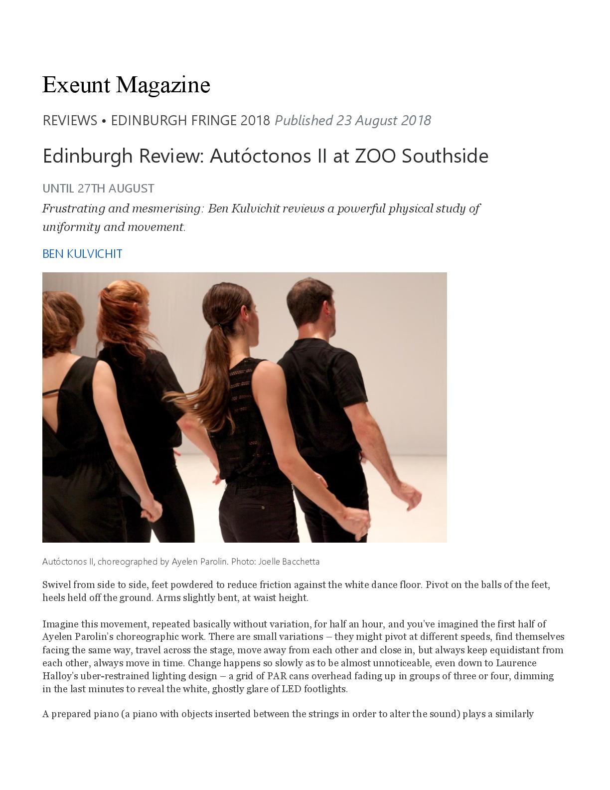 review-Exeunt-Magazine_AUT-II-001.jpg