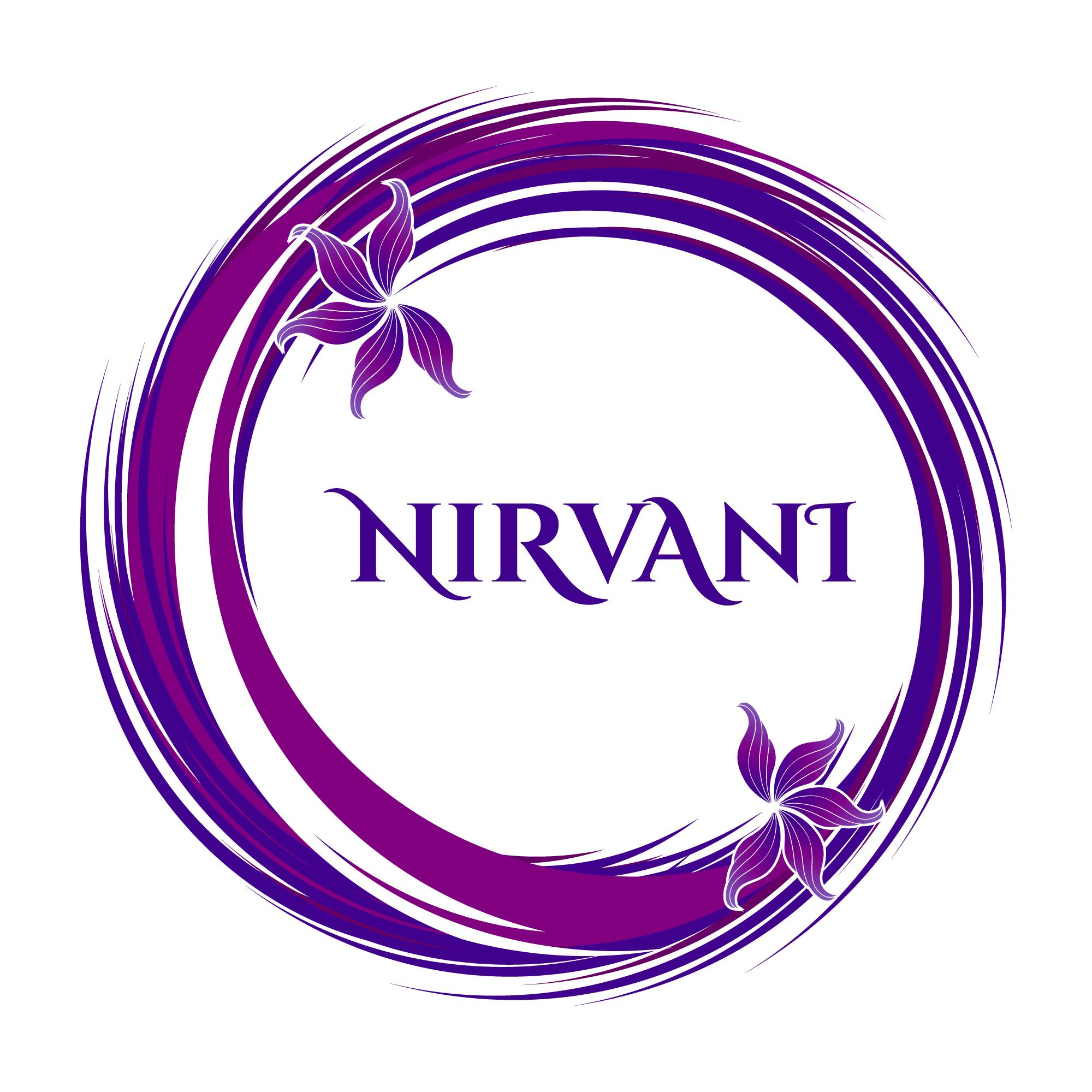NirvaniLogo 4.1.18.jpg