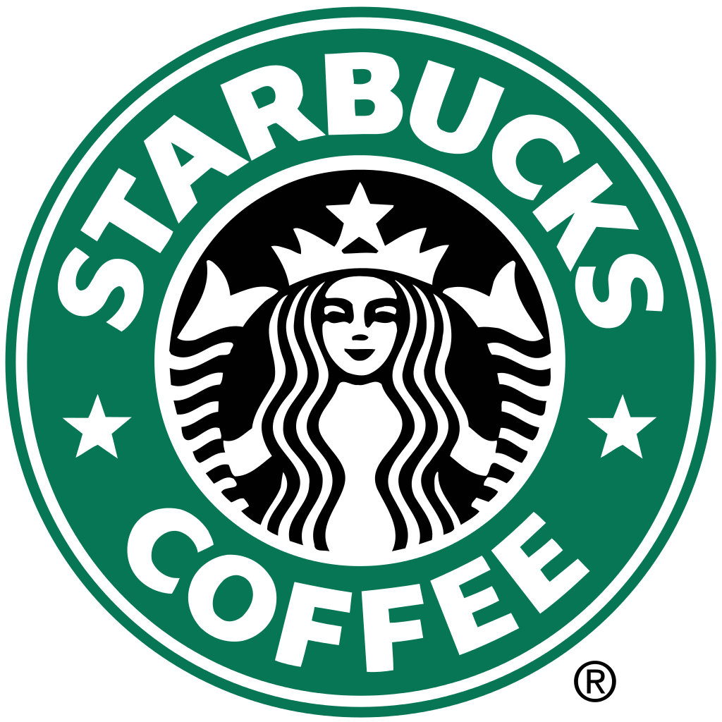 SBUX.png