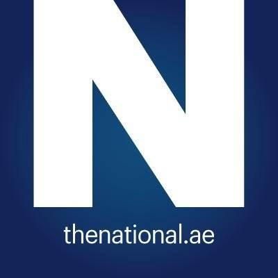 The National:    Outsource Your Legwork