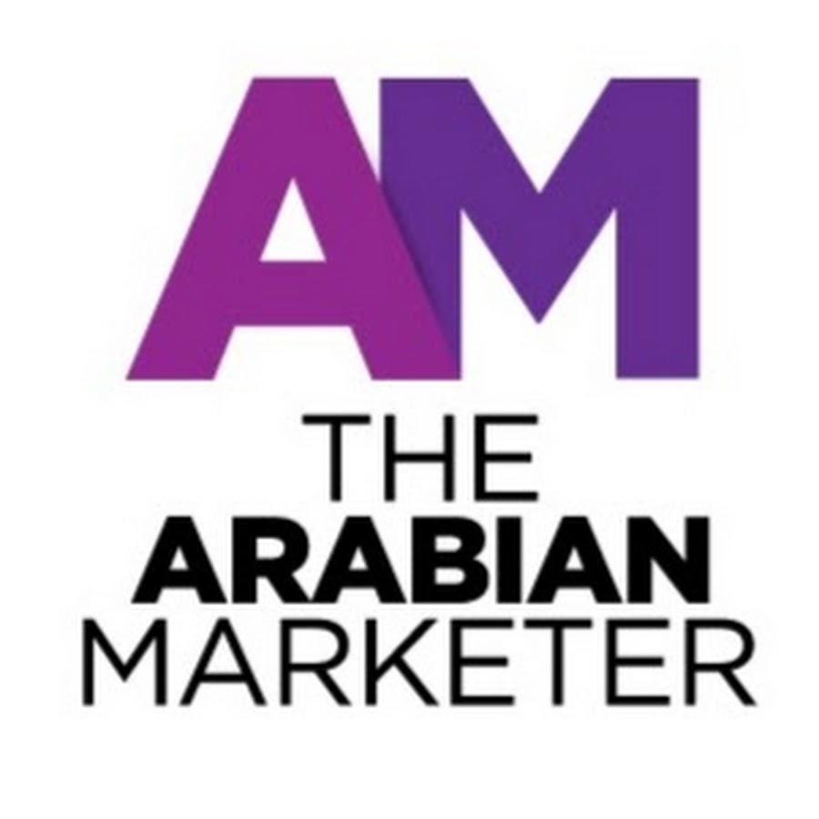 Abu Dhabi World:    An Innovative New Creative Hub in the Capital