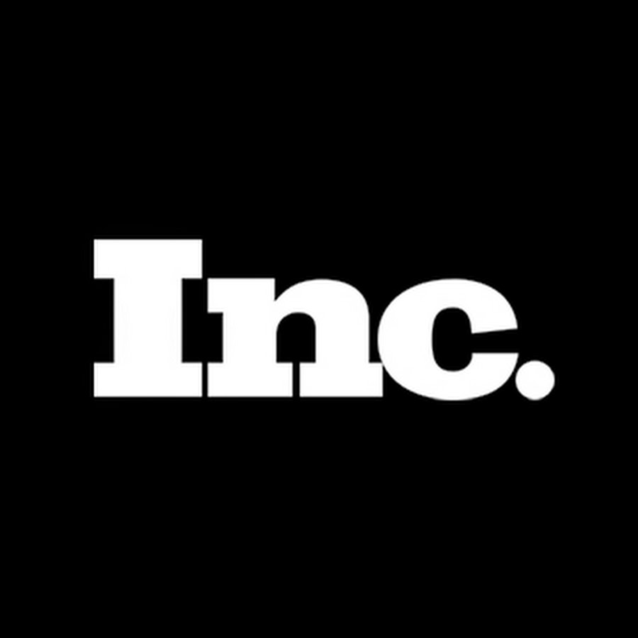 Inc Magazine:    To Brand or Not to Brand?