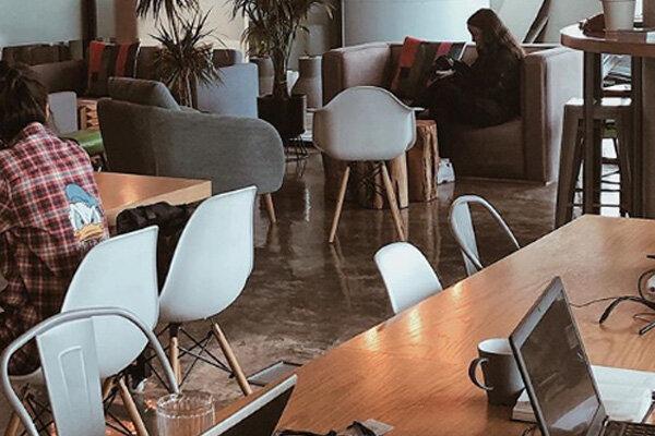 coworking-lounge.jpg