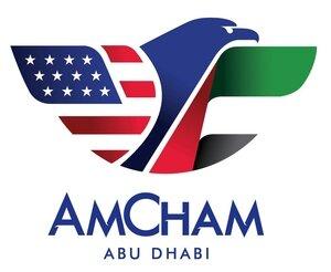 AmCham+2.jpg