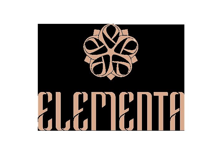 elementa.png