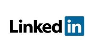 LinkedIn+4.png