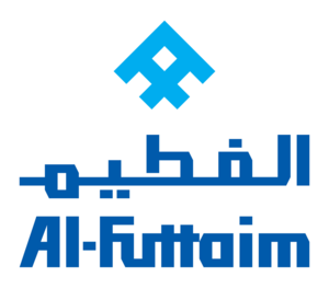 Al+Futtaim.png