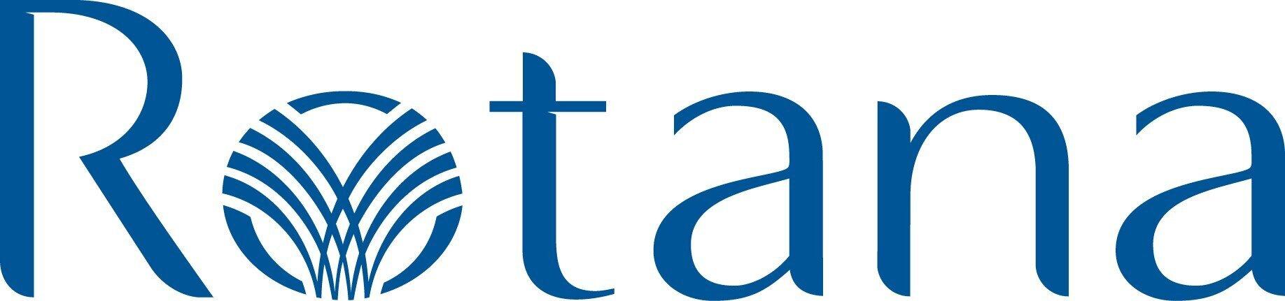 Rotana_Eng_logo.jpg