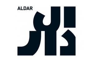 Aldar_Properties_logo.png