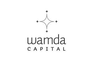 Wamda-Capital.png