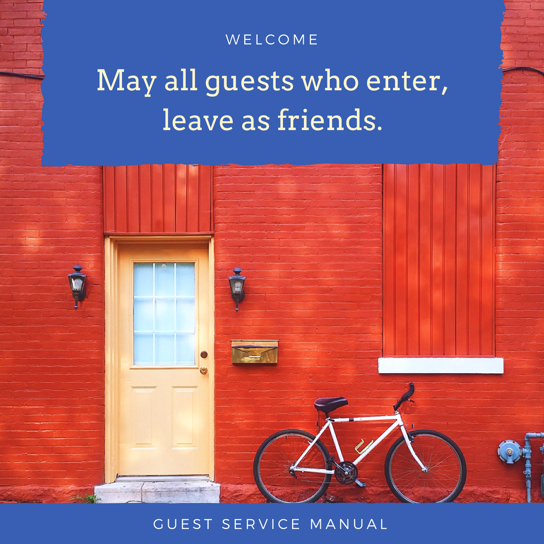 guest service training manual.png