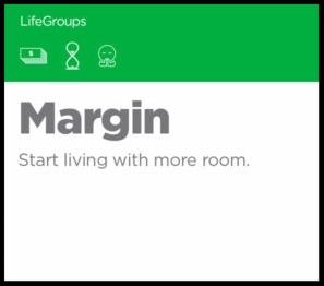 LG_DG_Resource_thumb_Margin-300x300.jpg
