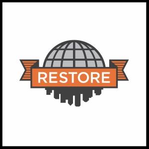 LG_DG_Resource_thumb_Restore-300x300.jpg