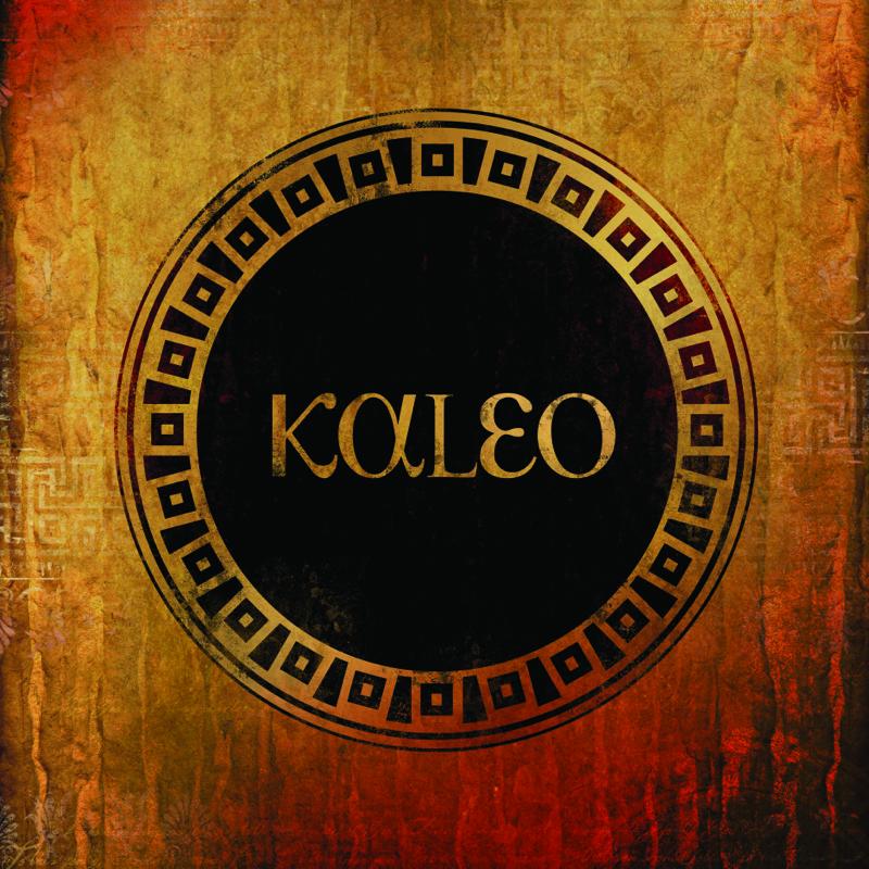 Kaleo_08_-_Banner_1.jpg