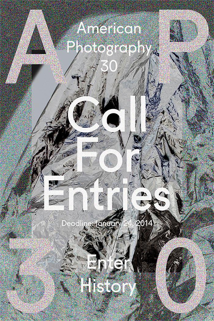 AP 30 Call for Entries