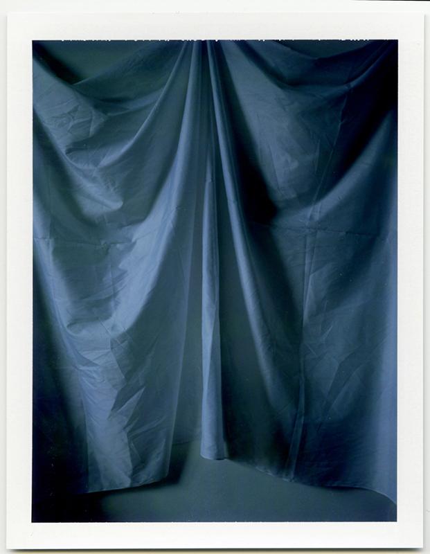 curtain_lo_op.jpg