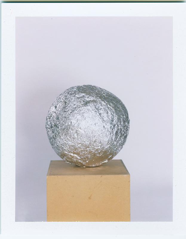 tinfoil_ball_lo_op.jpg