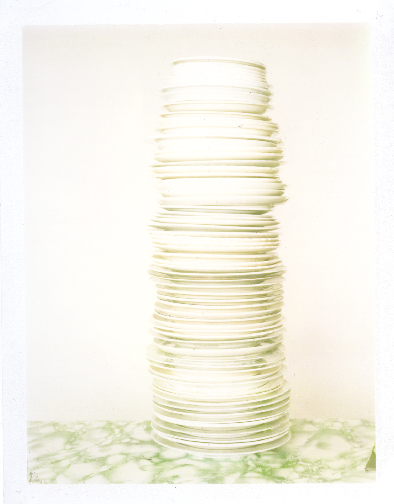 stack-of-plates_2011_lo_op.jpg