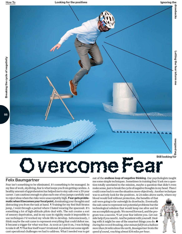 overcome_fear_lo_op.jpg