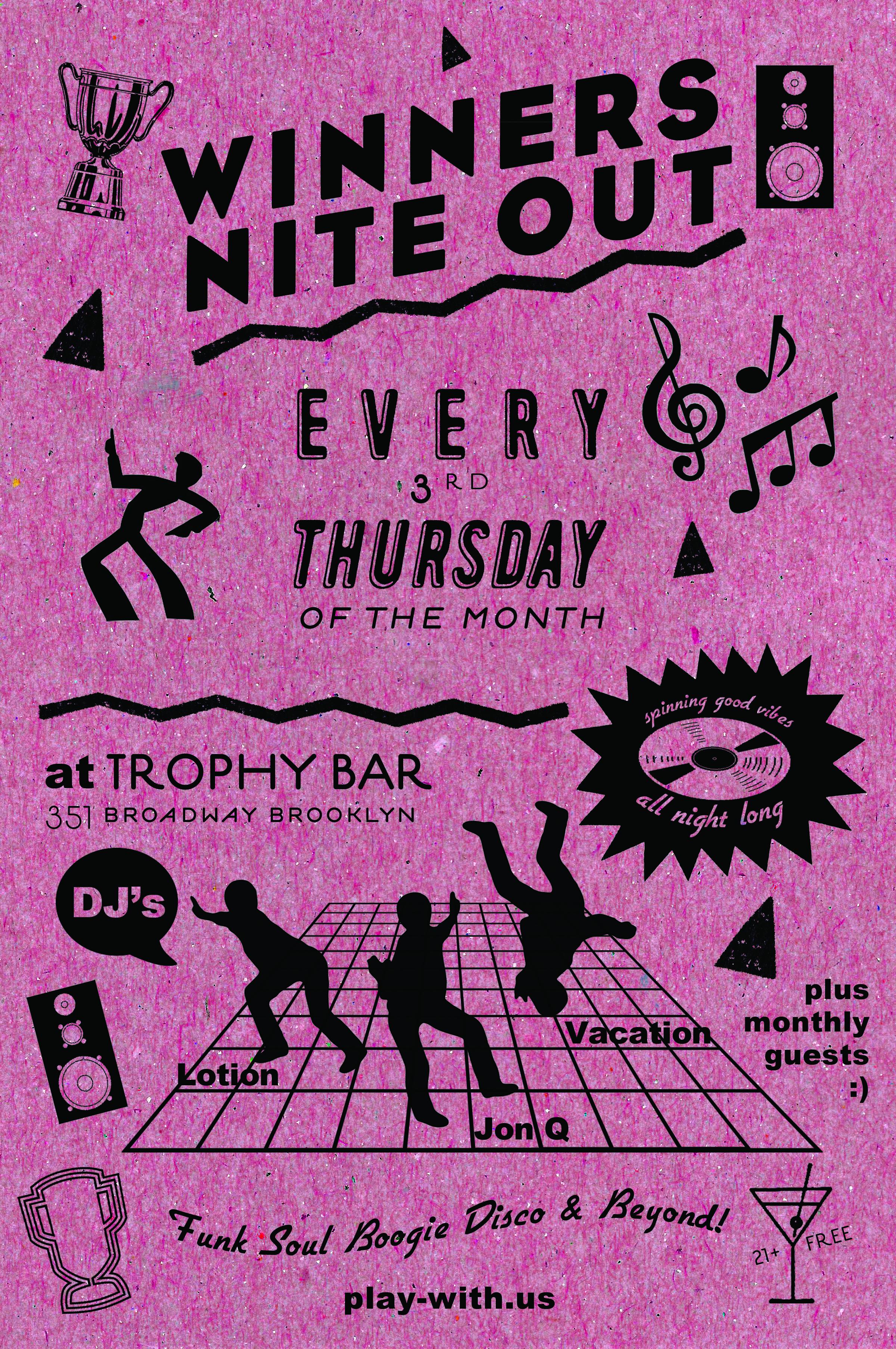 trophy winners night out flyer.jpg