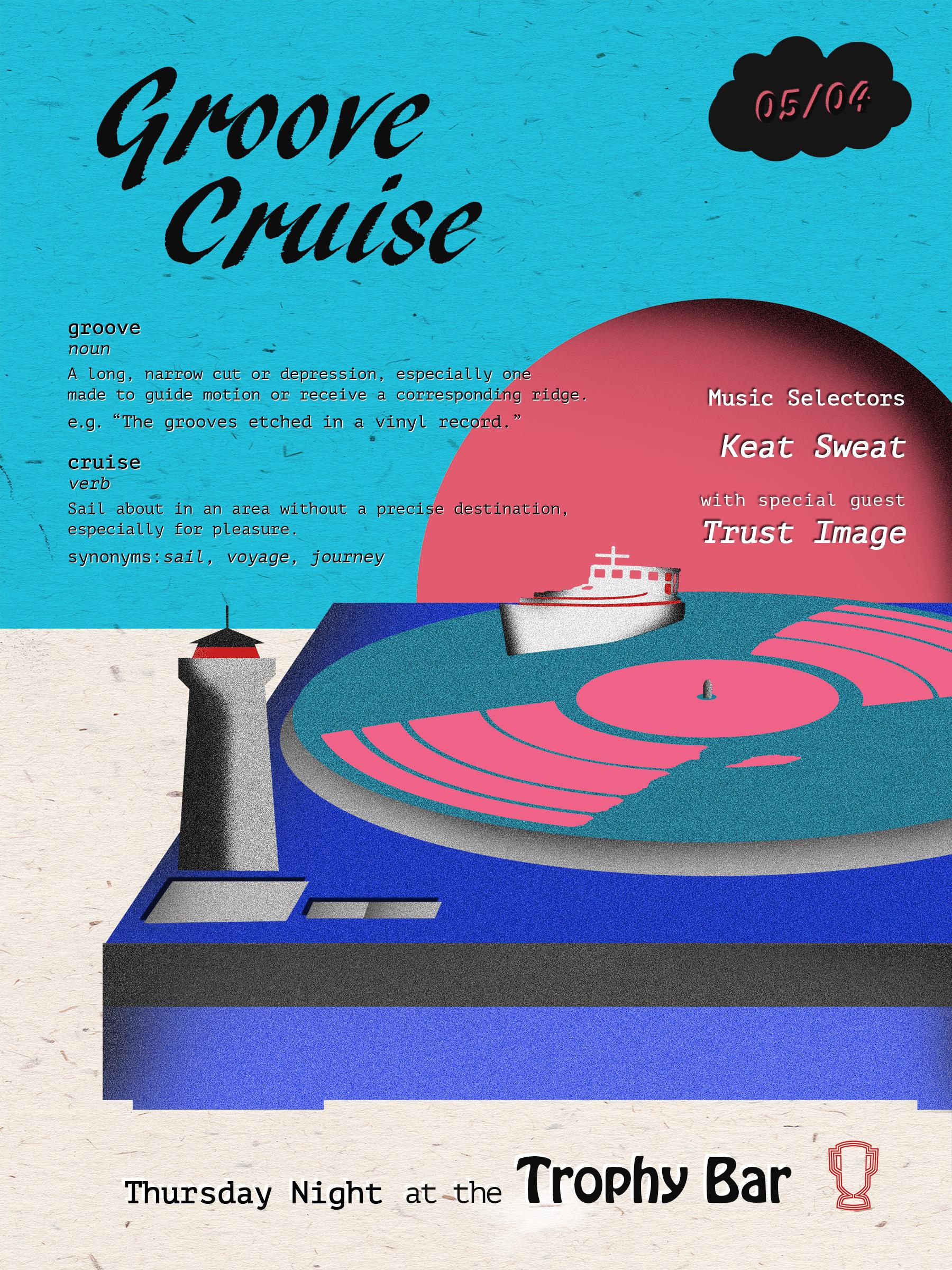 groove cruise 5-4-17.jpg