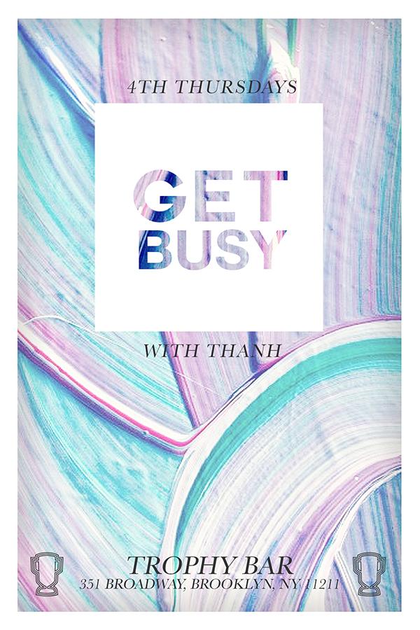 getbusy_ss2015_web.jpg