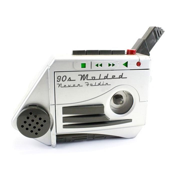 90sMolded_Talkboy.jpg