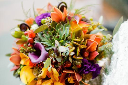 Pozie_Homepage_Weddings.jpg