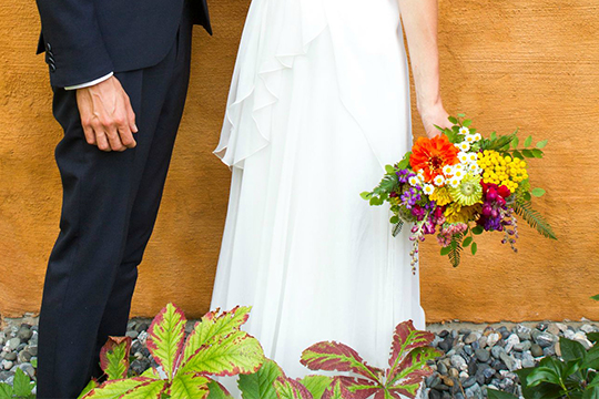Pozie_Images_Small_wedding5.jpg