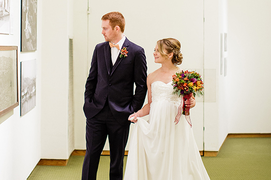 Pozie_Images_Small_wedding7.jpg