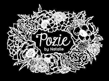 Pozie-FullLogo-White_Med.png