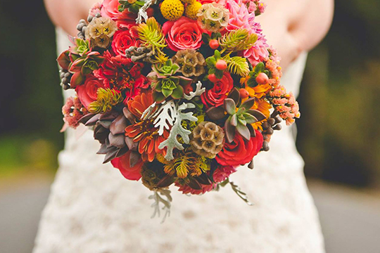 Pozie_Images_Small_wedding4.jpg