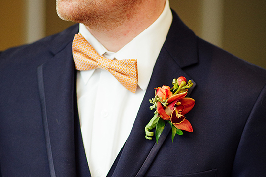 Pozie_Images_Small_wedding8.jpg