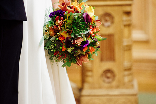 Pozie_Images_Small_wedding9.jpg