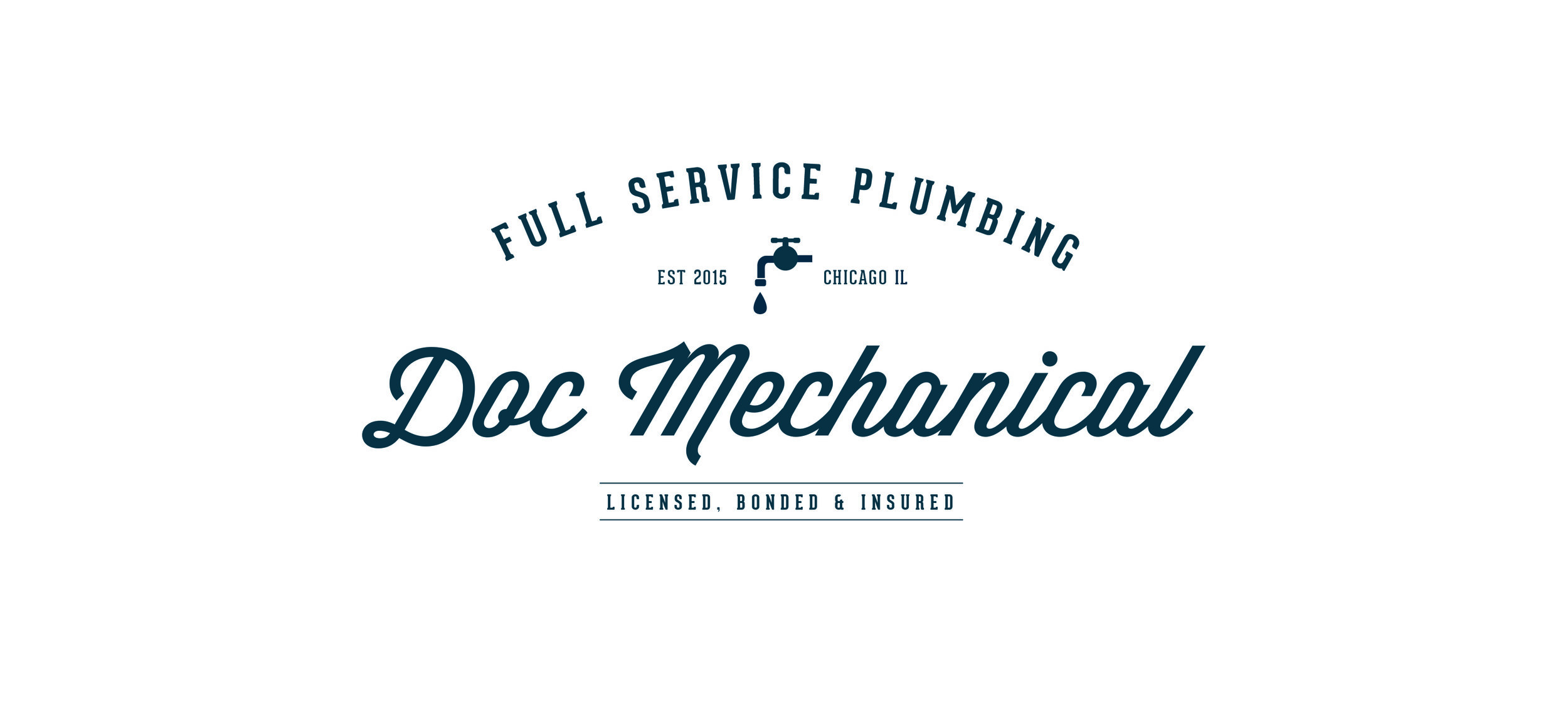 DOCMechanical_Logo_OneColor_03262018.jpg
