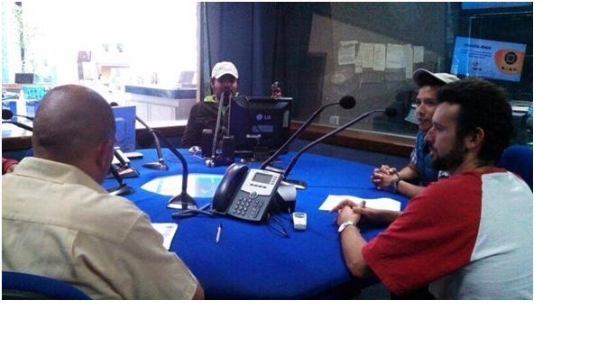 cincoradio-entrevista