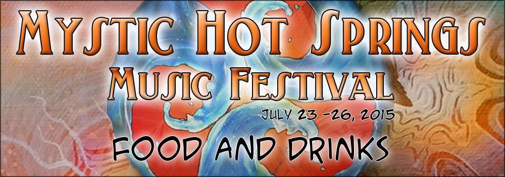 festivalfood.jpg
